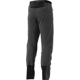 adidas TERREX Mountain Flash Bukser Herrer, carbon